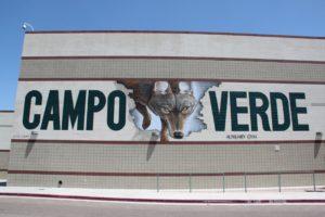 CampoVerdeHighSchool11